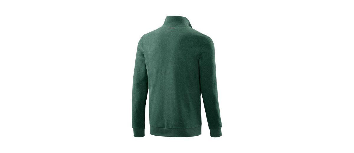 Joy Sportswear Trainingsjacke PERCY Billig Verkaufen Kaufen Ix4WW