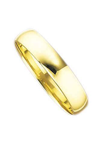 Herrenschmuck kaufen  Herrenschmuck online kaufen » Silber, Gold & Leder | OTTO