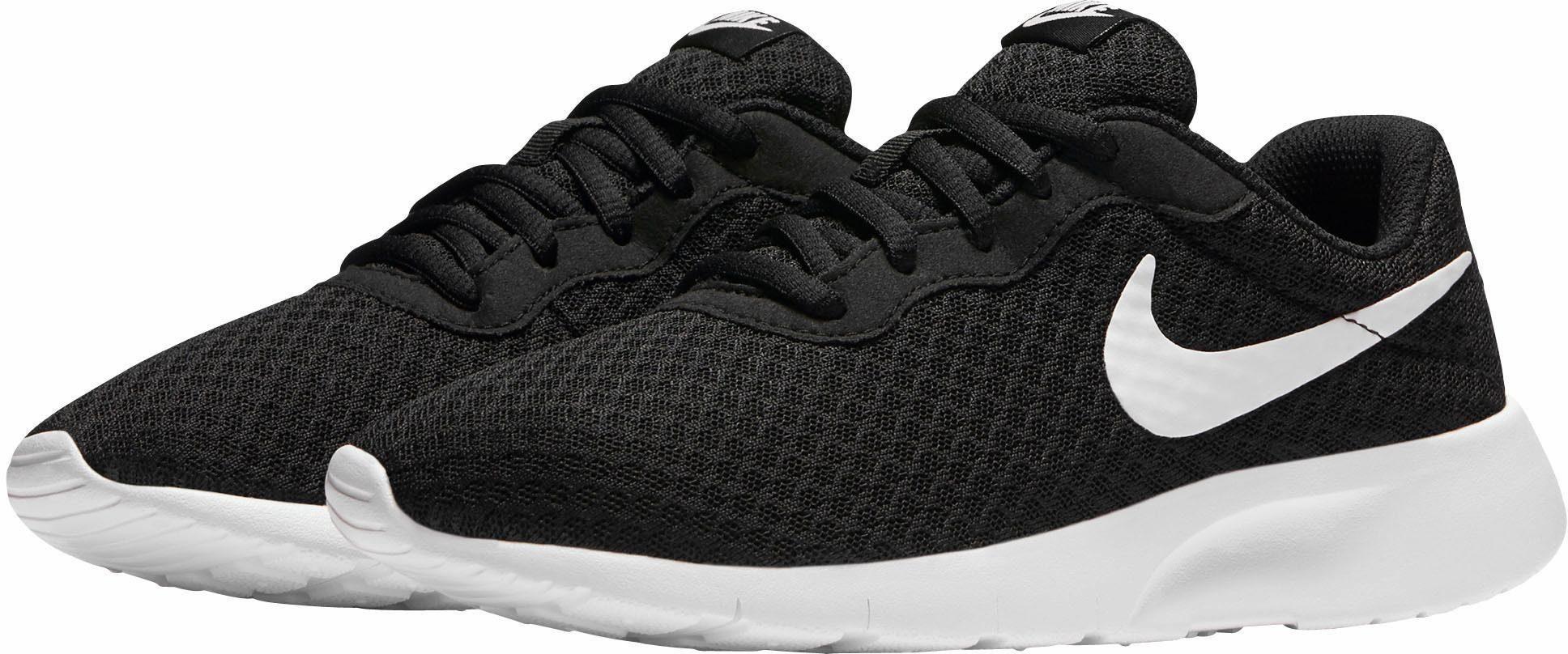 Nike Sportswear »Tanjun J« Sneaker online kaufen | OTTO