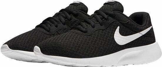 Nike Sportswear »Tanjun J« Sneaker