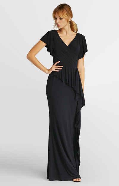 Apart Kleider online kaufen | OTTO