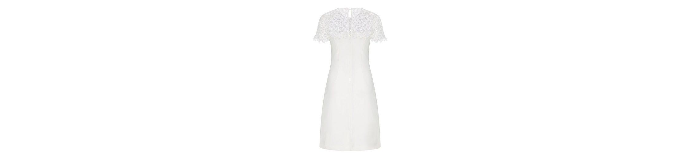 Neue Ankunft Günstiger Preis Apart Kleid Die Offizielle Website Zum Verkauf Kostenloser Versand Zu Kaufen p0DRwb