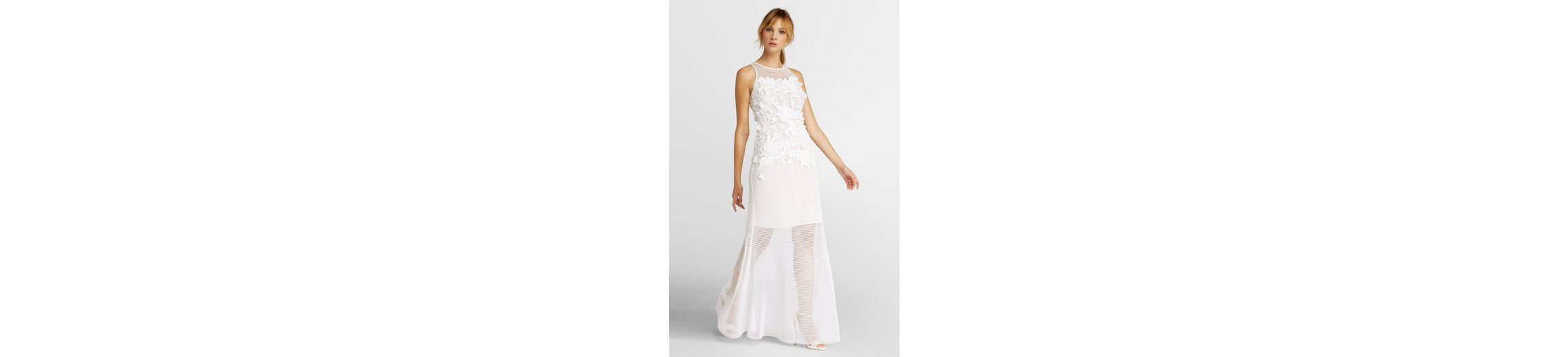 Günstig Kaufen Blick Apart Kleid Rabatt Footaction 1RTVuoRB