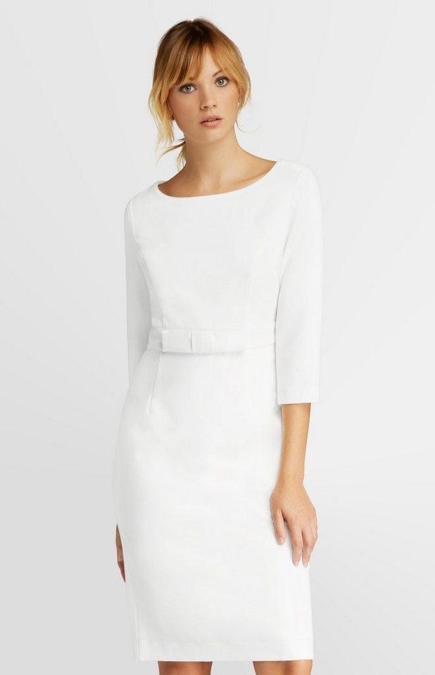 Apart Elegantes Brautkleid online kaufen | OTTO