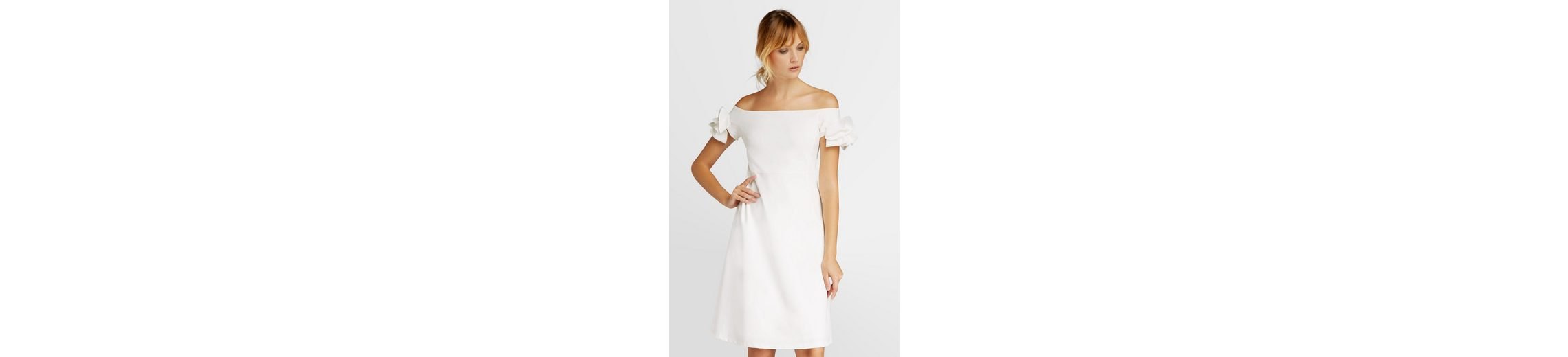 Bester Ort Neueste Apart Kleid VdaOc6f