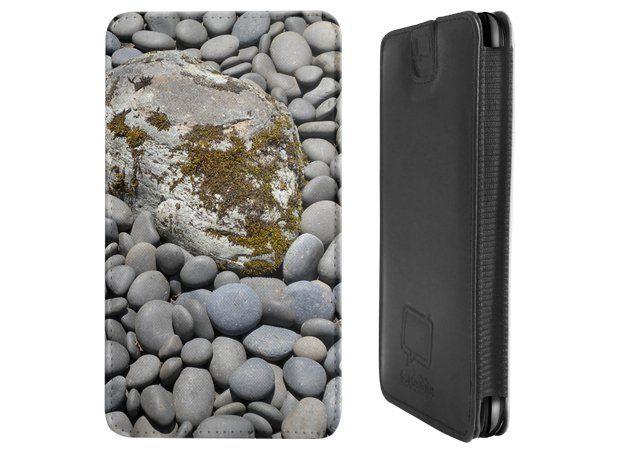 caseable Design Smartphone Tasche / Pouch für HTC One Mini
