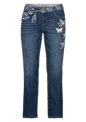 Joe Browns Stretch-Jeans