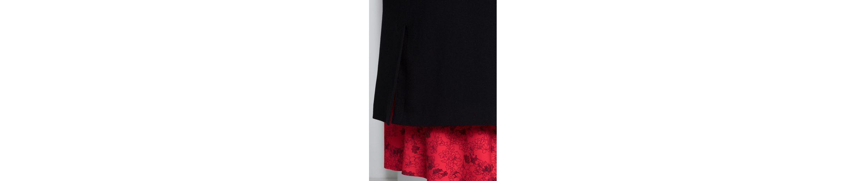 Verkauf Niedriger Preis Versandkosten Für Online sheego Style Kurzmantel Mode Online-Verkauf Authentischer Online-Verkauf I35IN