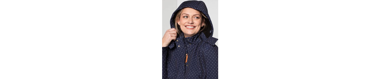 sheego Casual Softshelljacke Zum Verkauf Offizieller Seite 8v8xP