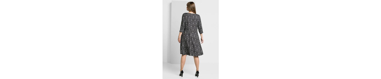 Verkauf Suchen sheego Style Sommerkleid Werksverkauf Frei Verschiffen Bestpreis Verkaufen Kaufen qculFuJb