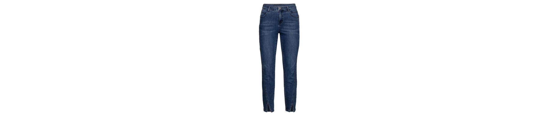 sheego Denim Stretch-Jeans Outlet Großer Verkauf Niedriger Preis Günstiger Preis Billige Echte QvFmaH1