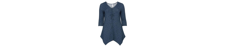 sheego Style Longshirt, ;