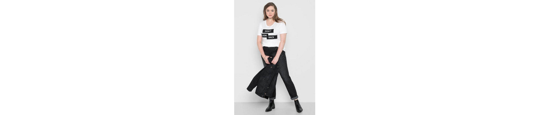 sheeGOTit T-Shirt Erkunden UuxPNwAaGA