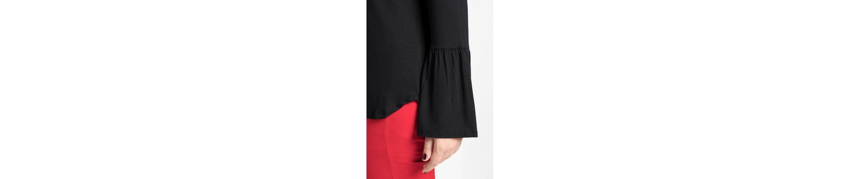 sheego sheego Style Style Langarmshirt Langarmshirt P7nqUxF