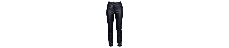 sheego Style 5-Pocket-Hose Liefern Gut Verkaufen Billig Verkaufen Authentisch Verkauf Manchester Großer Verkauf bOhYE