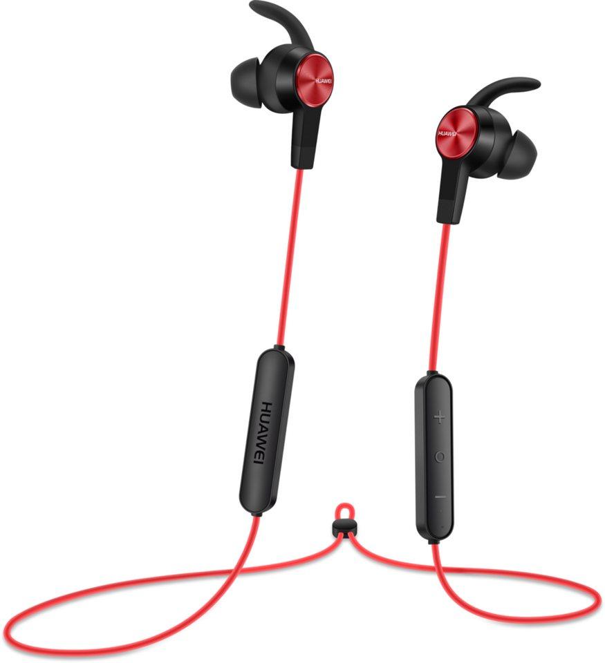 huawei headset in ear sport kopfh rer lite mit mikrofon am61 online kaufen otto. Black Bedroom Furniture Sets. Home Design Ideas