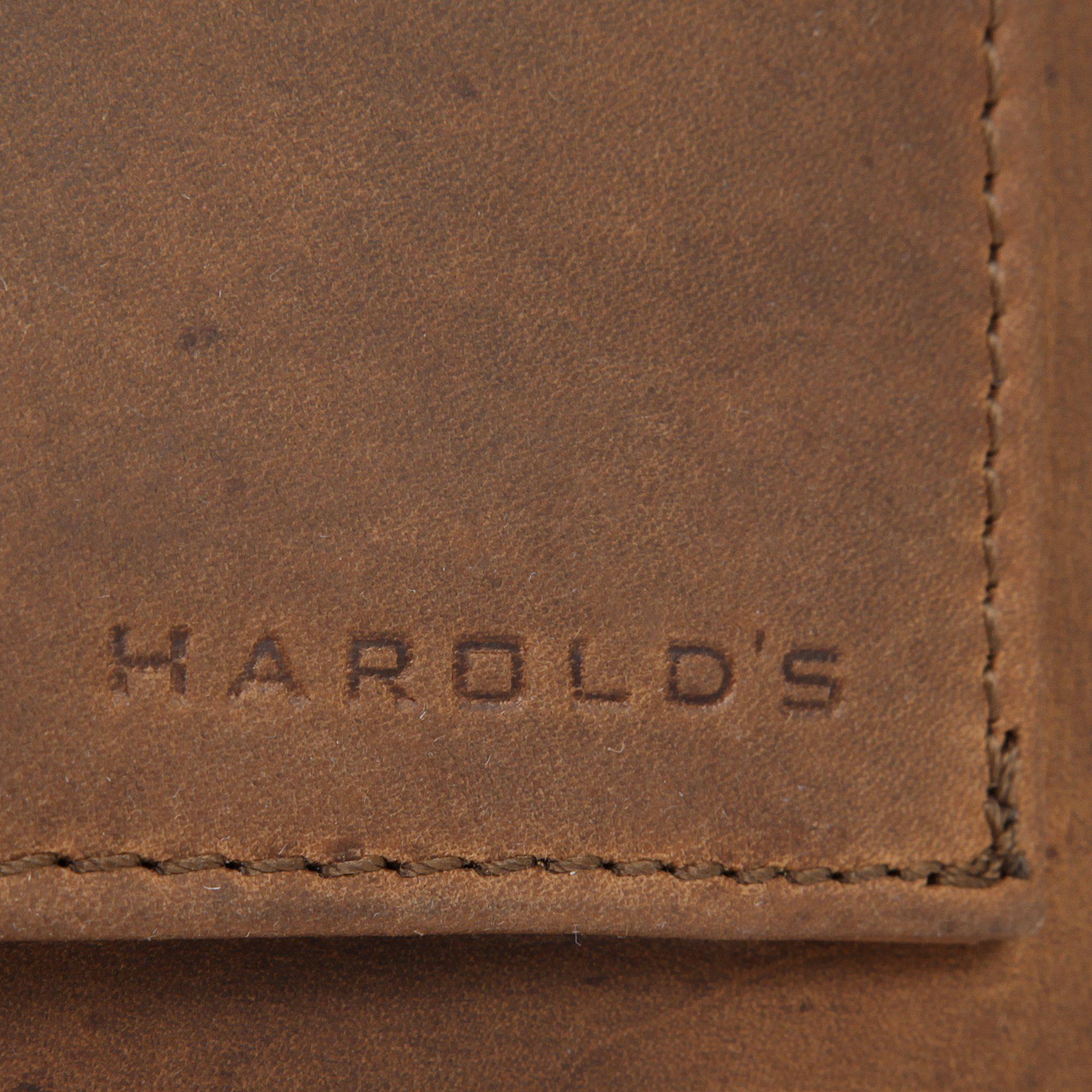 Harold's Handgelenktasche Harold's Handgelenktasche »antik« Harold's »antik« rp6qZr