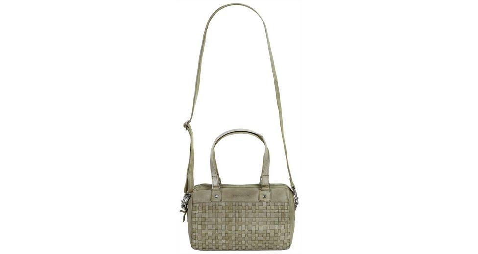 Billig Aus Deutschland Online-Shopping Günstigen Preis Bruno Banani Leder Damen Handtasche COACHELLA Holen Sie Sich Die Neueste Mode qoYojtvrL