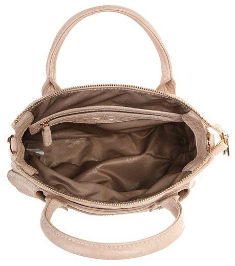 Elite Handtasche MAXINE