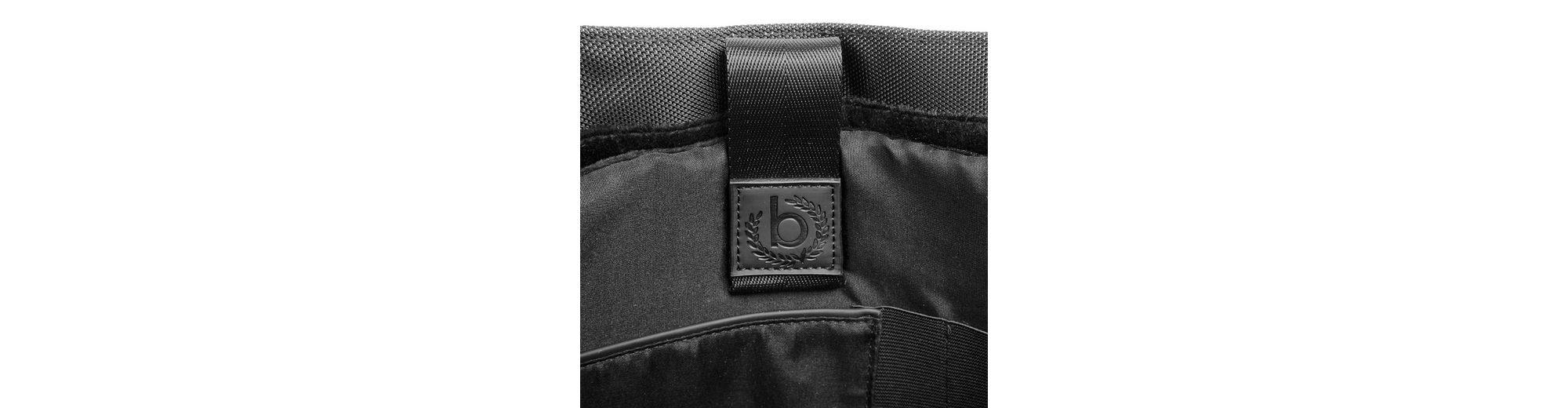 Freies Verschiffen Heißen Verkauf Bugatti Messenger Bag DOMANI Top-Qualität Verkauf Online Billig Verkauf Beste Preise WjXxsHk