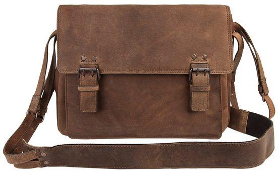 Harold's Harold's Bag Harold's »antic« Bag Harold's Messenger »antic« Messenger Bag Messenger »antic« Messenger Bag 5Cwwqn4Xx