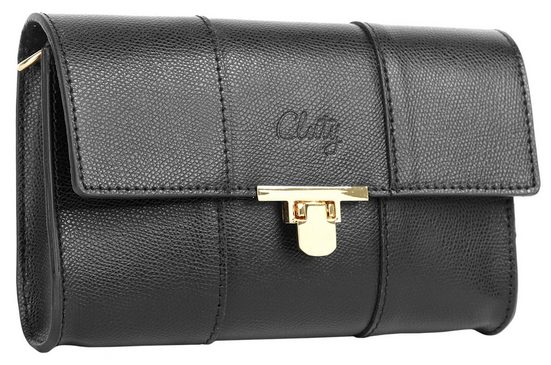 Cluty Shoulder Bag
