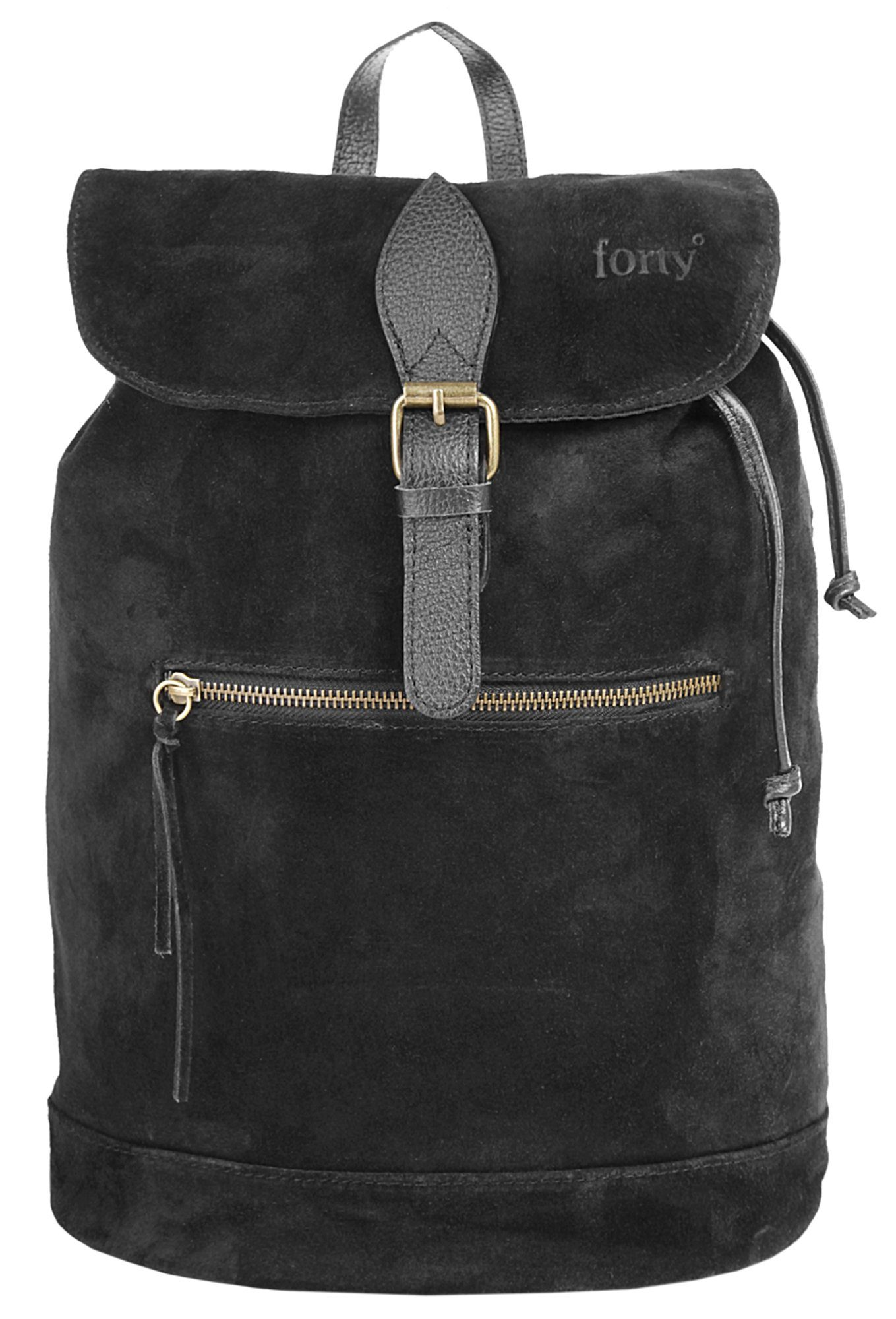 Forty degrees Rucksack