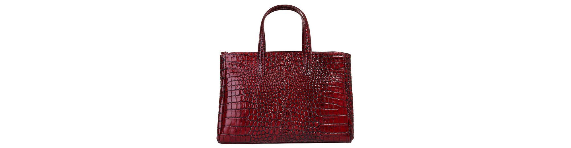 Cluty Handtasche Auslass Verkauf Z0rEMw