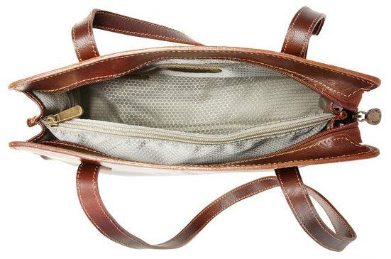 Polo Handtasche
