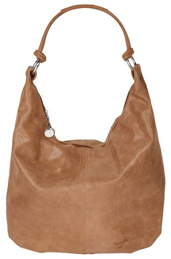 Samantha Look Shopper (1-tlg)