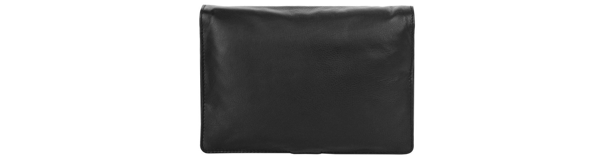 Bodenschatz Handgelenk Tasche Rabatt Online-Shopping Günstig Kaufen Mode-Stil WRapTxs1Al