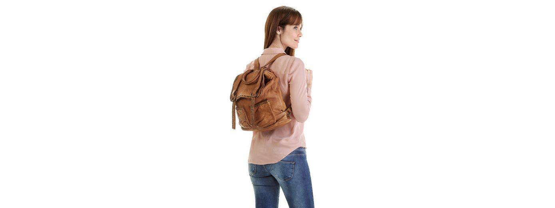 Komfortable Online-Verkauf Auslass Schnelle Lieferung Forty degrees Rucksack Auslass Sehr Billig rRbksmA2Ll