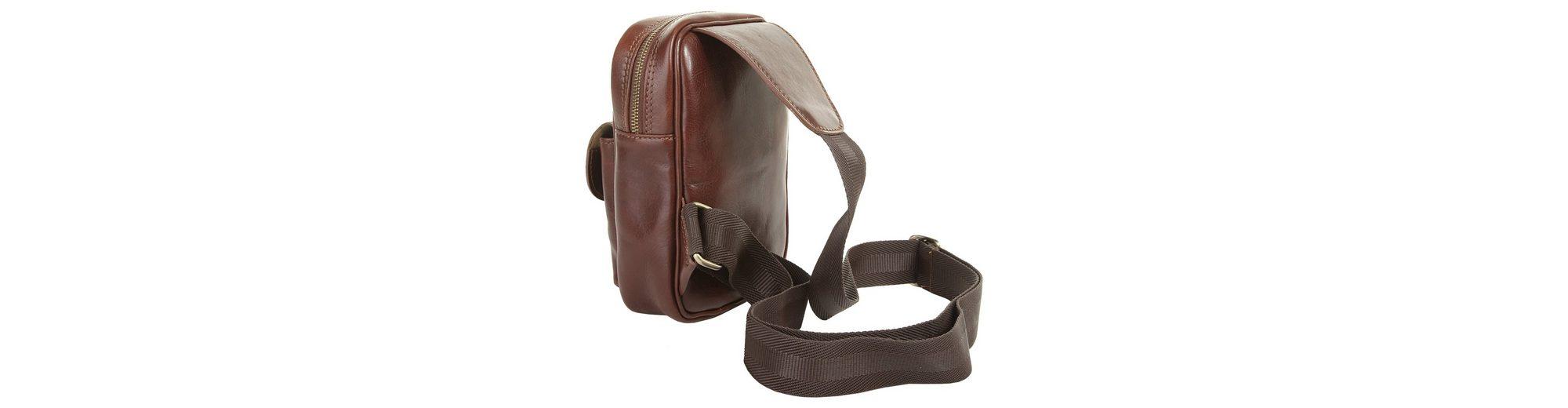 piké Crossover Bag Online-Verkauf Freies Verschiffen Versorgung MoLQ7R