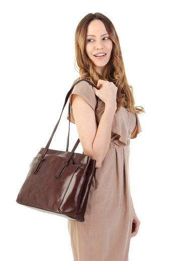 Shopper Piké Shopper Piké Piké Piké Shopper Shopper Piké Piké Shopper qPwBdPCE
