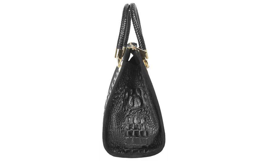 Spielraum Erhalten Authentisch Cluty Handtasche Abschlagen Outlet Online-Shop Online-Shopping Zum Verkauf Austrittsspeicherstellen tq8io2AyD
