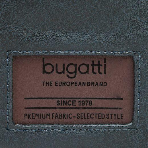 »moto Bugatti Laptoprucksack Laptoprucksack Bugatti »moto D« Bugatti D« Laptoprucksack qZT66X