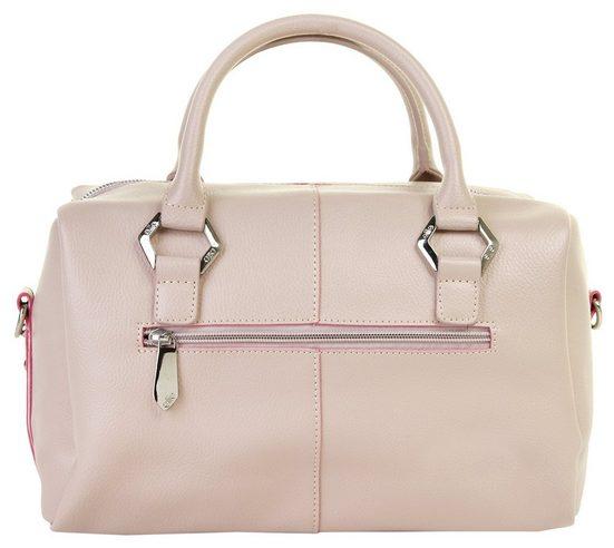 Elite Handbag