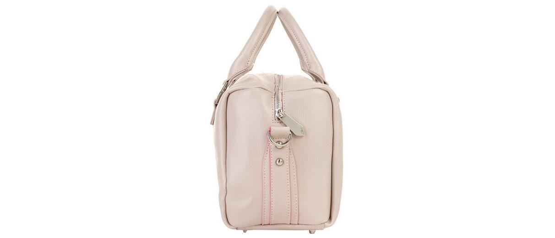 Elite Handtasche Perfekte Online-Verkauf Shop Für Verkauf Billig 100% Garantiert hZ6O17XU