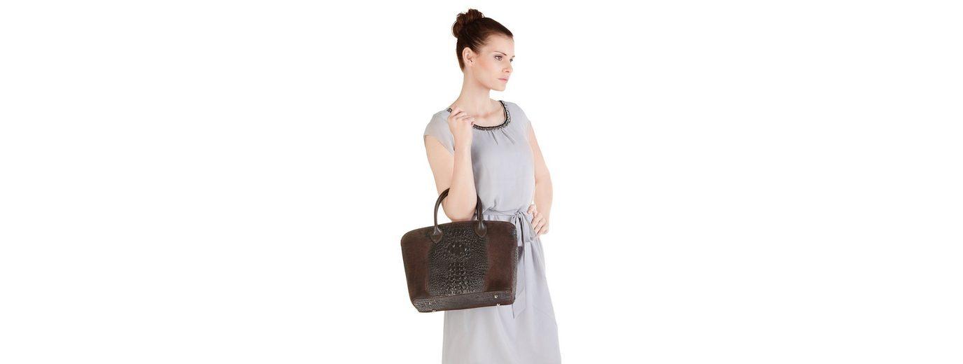 Cluty Handtasche  Um Online Kaufen Echte Online Yfgzywm