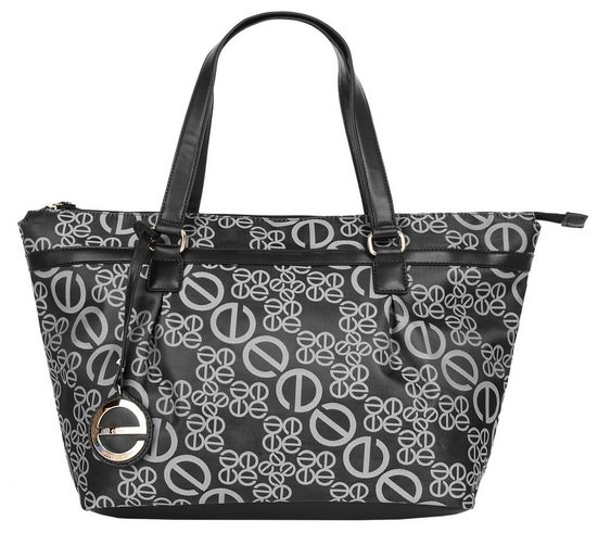 Elite Shopper (1-tlg)