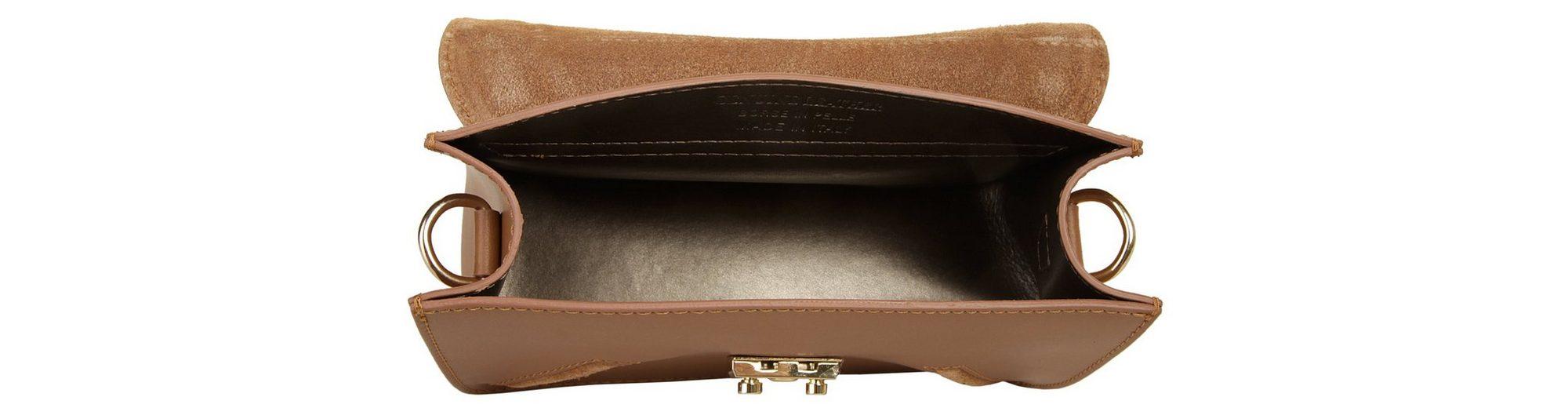 Auslass Verkauf Bequem Online Cluty Umhängetasche Ganz Welt Versand Mit Kreditkarte Günstigem Preis 7BF8VPXOF