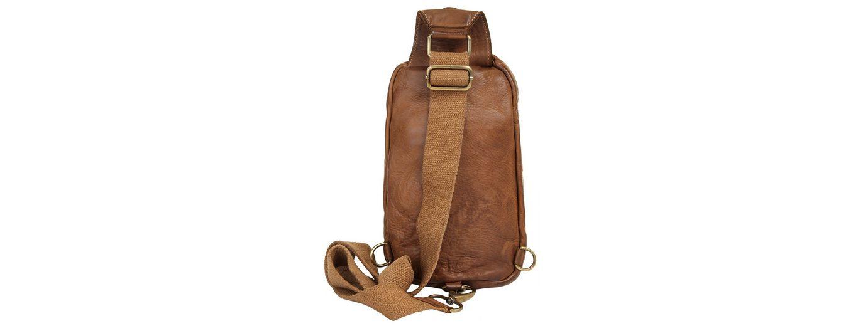 piké Crossover Bag PIKÉ Verkauf Klassische BfmlF