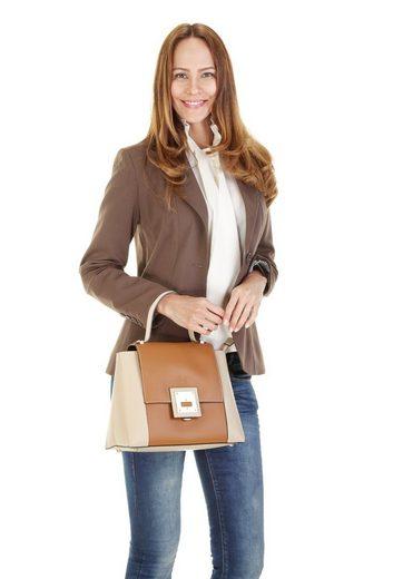 Cluty Handtasche