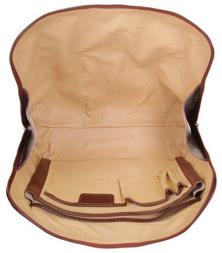 piké Handtasche