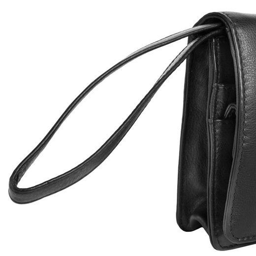 Bodenschatz Handgelenk Tasche