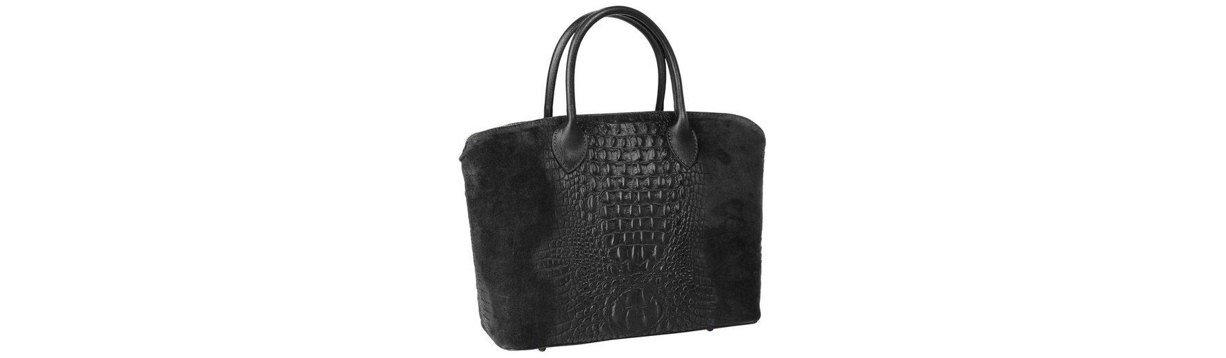 Cluty Handtasche Spielraum Wählen Eine Beste Footlocker Abbildungen Günstigen Preis Online-Verkauf Online Am Billigsten Discount Versandkosten Frei ucAW7zU