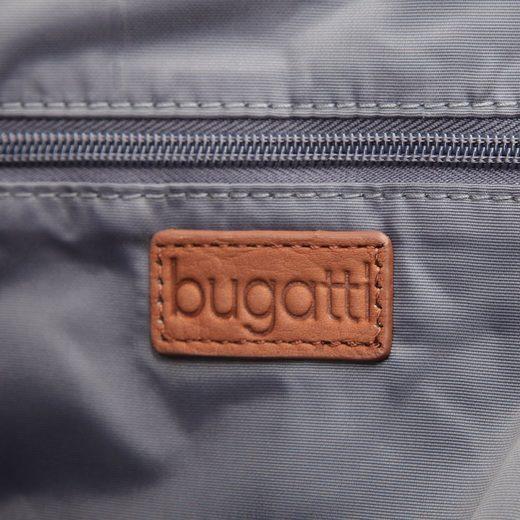 Bugatti Konferenzmappe SARTORIA