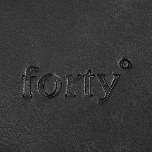 Umhängetasche Umhängetasche Forty° Forty° Umhängetasche Umhängetasche Forty° Forty° Umhängetasche Umhängetasche Umhängetasche Forty° Forty° Umhängetasche Forty° Forty° Umhängetasche Forty° xOCqwRnAnH