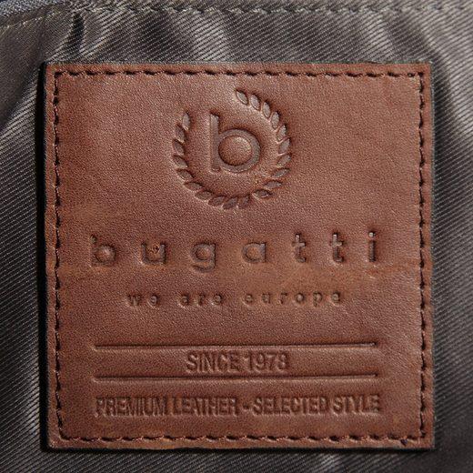 Bugatti Konferenzmappe DOMUS