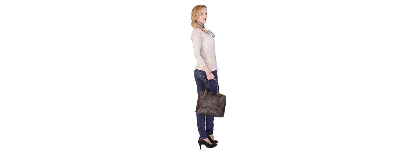 Billig Verkauf Echt Billig Verkauf Online piké Handtasche X7esPMx